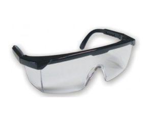 cerva okuliare číre