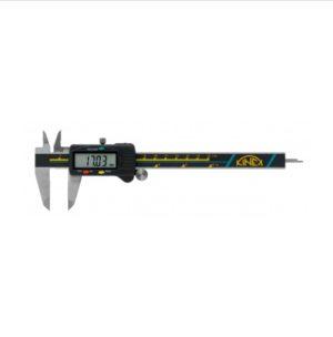 kinex meradlo posuvné digitálne 150