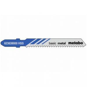 metabo pílové plátky