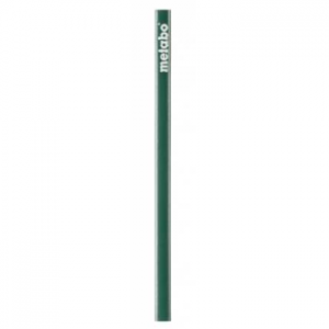 metabo ceruzka