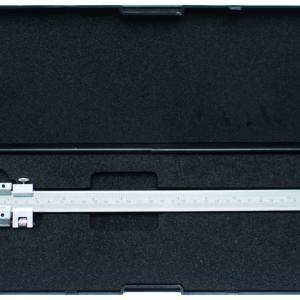 bgs meradlo posuvné 300 mm