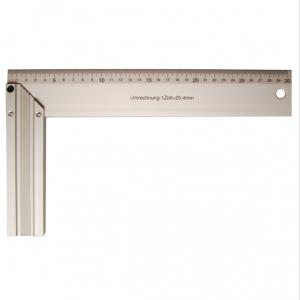 kraftmann uholník príložný 300 mm