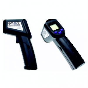 bgs tepomer laserový digitálny