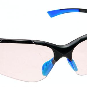 bgs okuliare číre