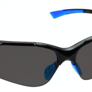 bgs okuliare šedé