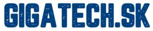 logo gigatech.sk