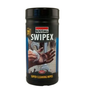 soudal swipex xxl