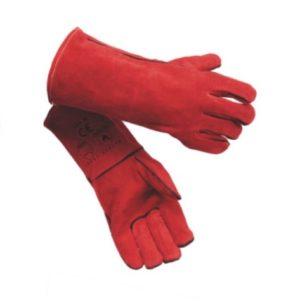 rhino zváračské rukavice