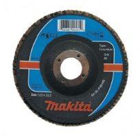 makita bk lamelový 150