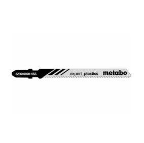 metabo expert plastics
