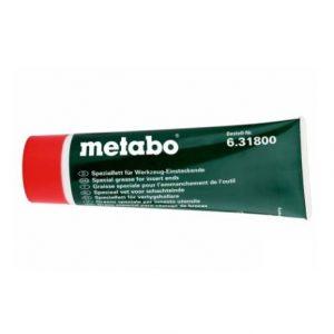 metabo špeciálny mazací tuk