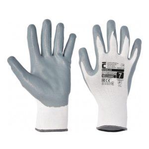 cerva rukavice babbler