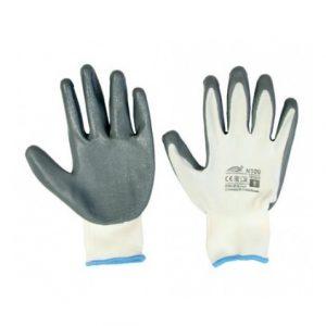 most rukavice n100