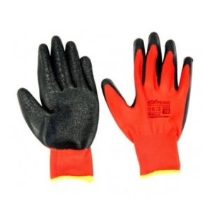 most rukavice px300