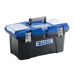 expert plastový box na náradie