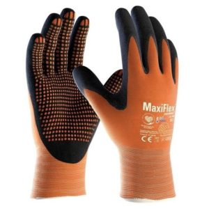 atg rukavice maxiflex endurance 42-848