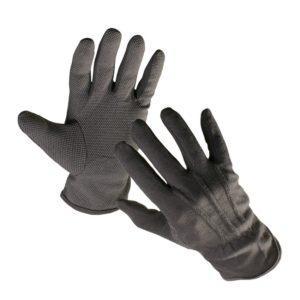 cerva rukavice bustard