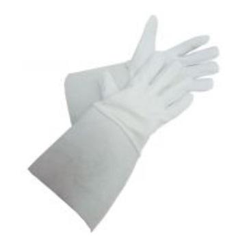 rukavice zváračské mechanik sv