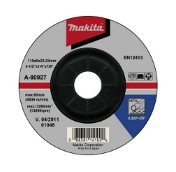 makita rezný kotúč oceľ 355 x 3 mm