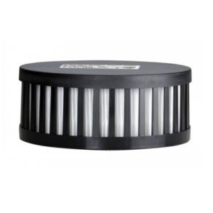cleanair náhradné filtre p r sl