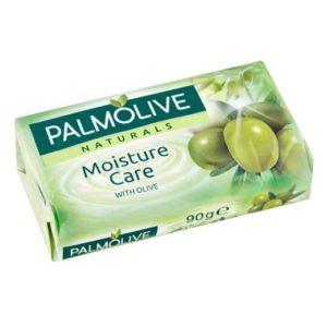 palmolive tuhé mydlo olive 90 g