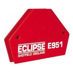 eclipse magnetics magnetický multi polohovací prípravok