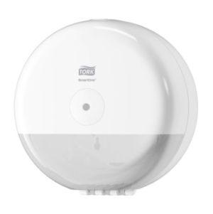 tork zásobník na toaletný papier smart one mini