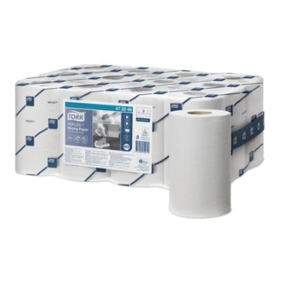 tork papierové utierky tork reflex