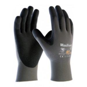 atg rukavice maxifoam 34-900