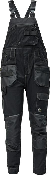 CERVA DAYBORO monterkové nohavice