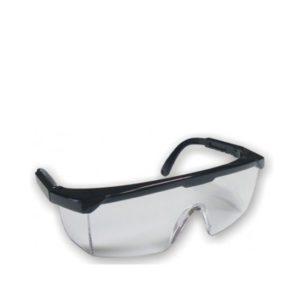 • okuliare