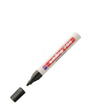 • popisovače, perá, ceruzky