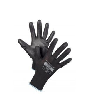 • rukavice