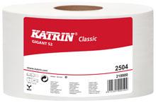 KATRIN toaletný papier