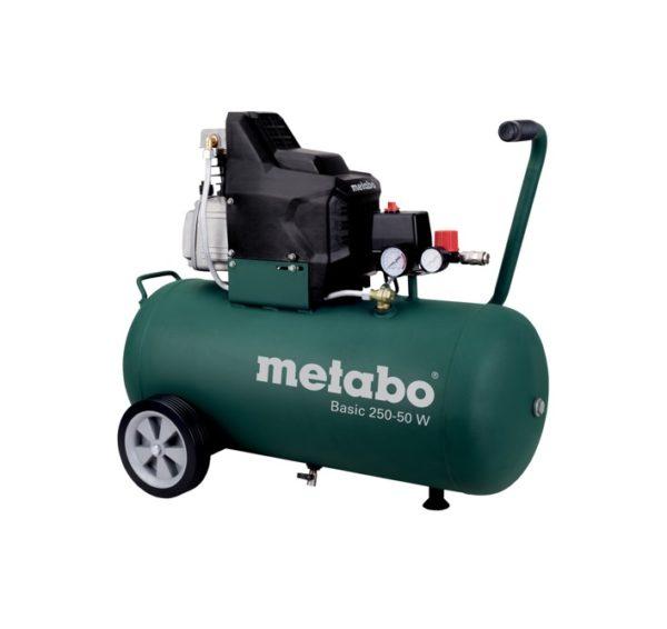metabo kompresor