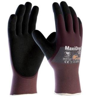 ATG maxi dry 56-425