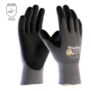 ATG maxiflex endurance 34-844