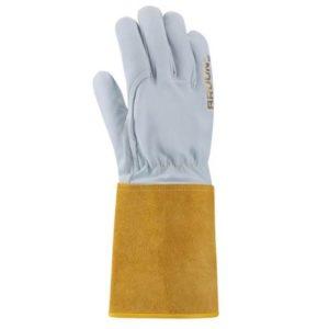 ardon zváračské rukavice 4tig